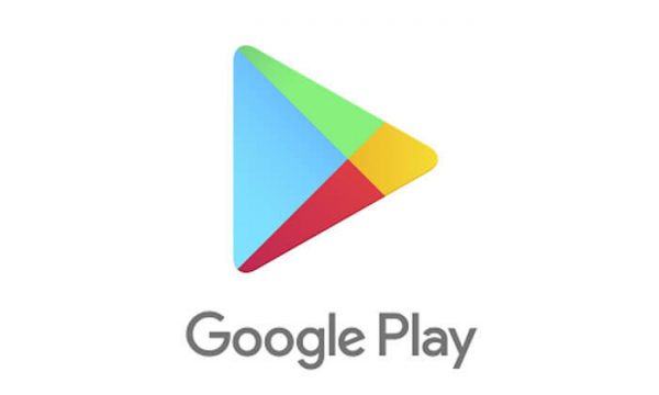 google-play-store-16