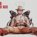 Cover image for EME event 'Einweihung Terence Hill Hill'